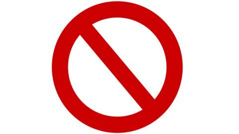 Pakistani Artists and Technicians banned until restoration of peace