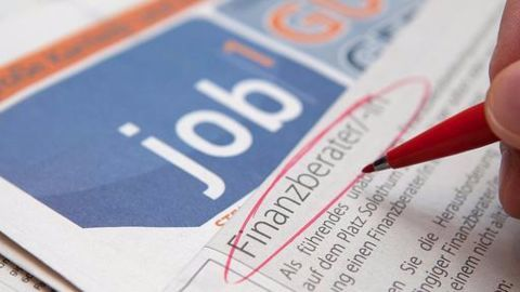 India's employment dwindling by 550 jobs per day