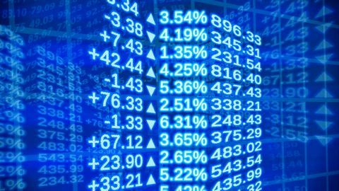 Proposals could impact the market liquidity