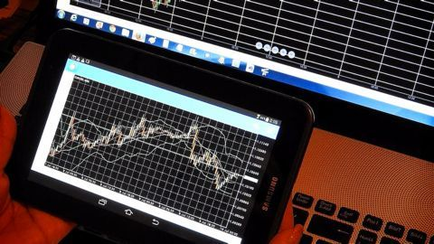 Slowing down high-frequency trading