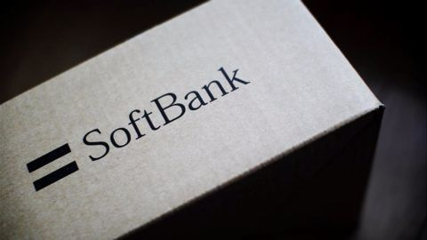 SoftBank looking to fund tech-focused ventures