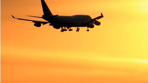 Government unveils UDAN scheme for the common man