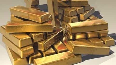 India's sixth tranche of gold bond scheme opens