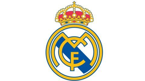 Real Madrid beat Athletic Bilbao; move on top of table