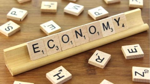 India's economy to grow 8%, agriculture 4%