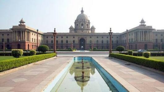 More cheer for central government employees