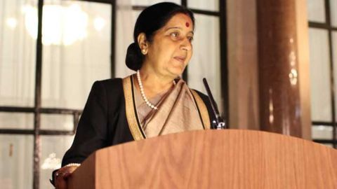 India's go-to Union Minister