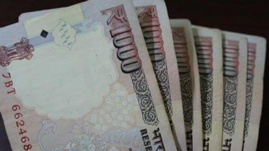 PNB looks to raise Rs.6,000 crore through bonds