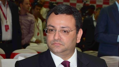 Chronicling Cyrus Mistry's many claims