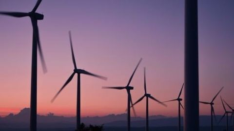 India's current position in the clean energy market