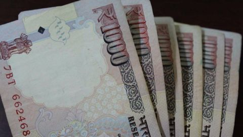 Oil India launches Rs.50 crore start-up fund