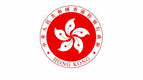 The Hong Kong-China issue