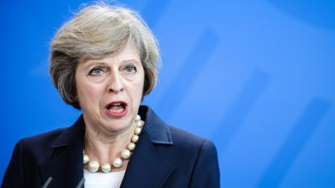 Visa, extradition issues top Indo-UK talks