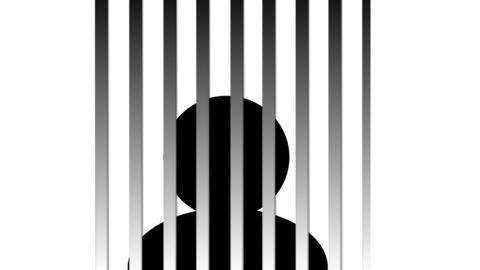 Freedom deferred for jail inmate due to demonetization
