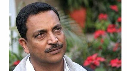 Skill Development Ministry looks to snag AICTE