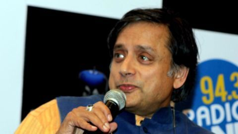 Trump might not necessarily be bad for Pakistan: Tharoor explains
