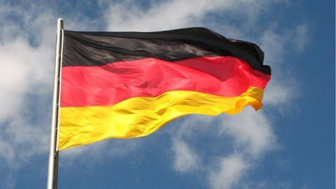 German consulate in Afghanistan victim of suicide bombing