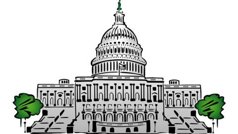 Constitutional Amendments with regards to Congress