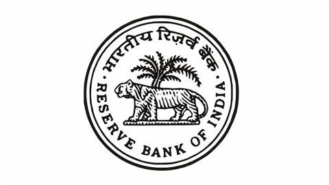 RBI eases rules for stressed asset resolution schemes