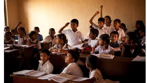 BMC to take action against schools for flouting RTE