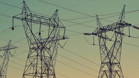 Reliance Infrastructure sees power business increase