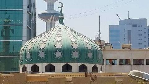 Terror in Quetta: IS attacks Sufi shrine