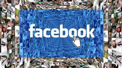 """Facebook apologizes for bug which """"killed"""" users"""