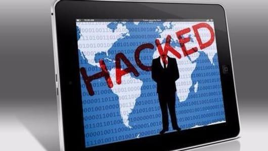Scandal breaks loose at Friend Finder Network