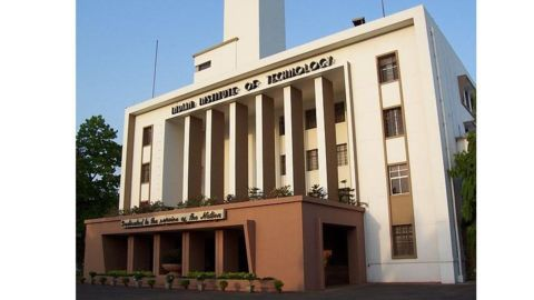 Low turnout of PSUs at IITs
