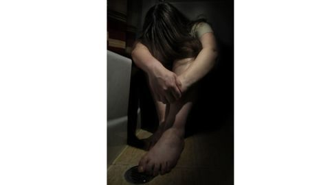 Increase of 289% in rape incidents