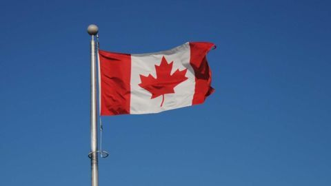 Canada's new immigration rule boon to Indian students?