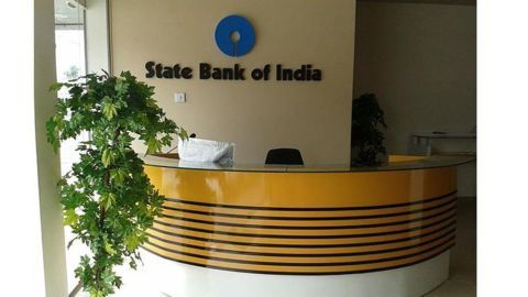 Massive loans written-off by SBI leads to outrage