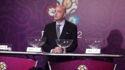 FIFA Club World Cup to be expanded?