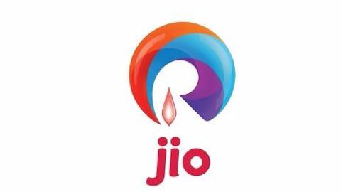 Jio sees decline in subscriber growth; may extend offer period