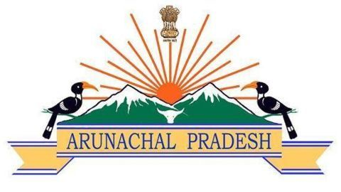 Arunachal Pradesh by-poll eagerly watched