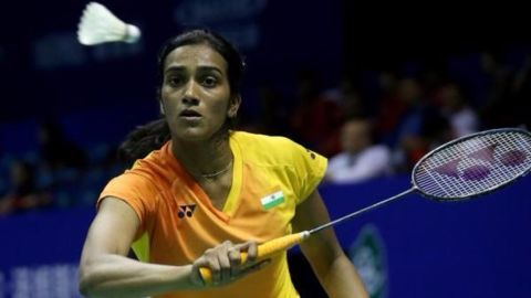 PV Sindhu wins China Open, her maiden Super Series title