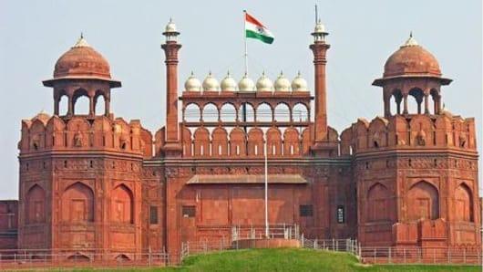How the drama unfolds in Delhi- 22 November