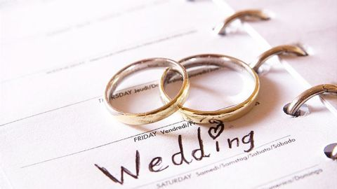RBI releases guidelines for drawing Rs.2.5L for weddings