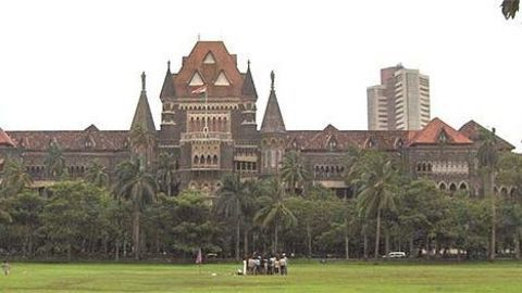 Builders only know how to cheat: HC