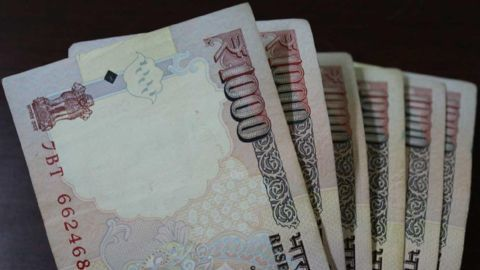 Maoists use Jan Dhan accounts to launder money
