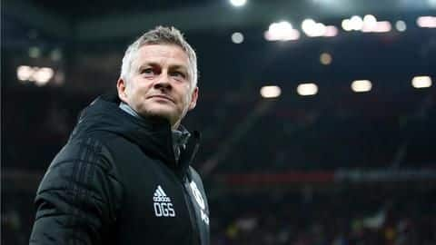 Players who showed massive improvement in 2019-20 at Manchester United
