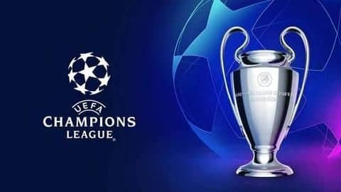 UEFA Champions League 2019-20: Gameweek 1 preview of tonight's matches