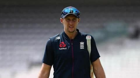 England vs Ireland: Preview, Dream11 and pitch report