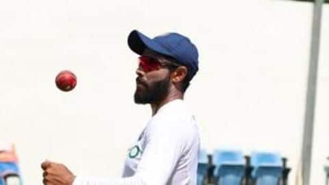 West Indies vs India, 2nd Test: Preview, Dream11 and more