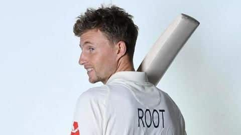 Joe Root Expects Talk About Pay Cuts Between Players' Body and European Central Bank