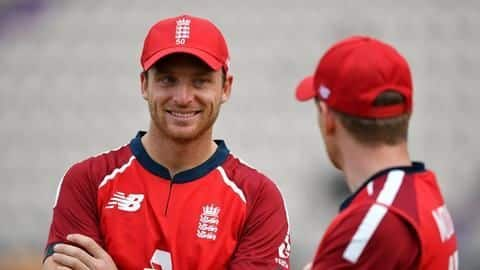 England vs Australia, ODIs: Records that can be scripted