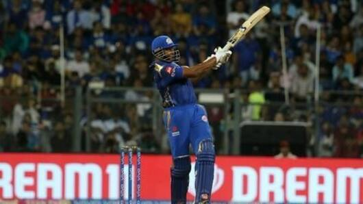 IPL: A look at batting performance of teams