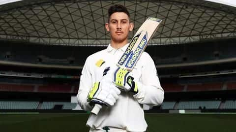 Maddinson pulls out of tour game on mental health grounds