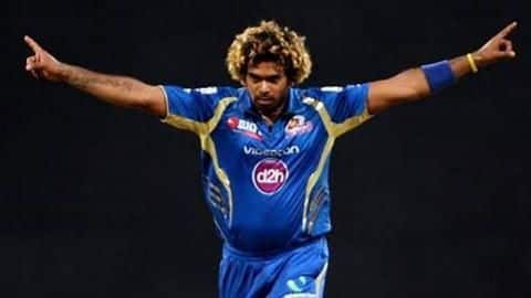 #IPL2019: Players who might be playing their final season
