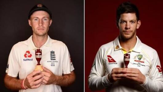 Ashes 2019: Players to watch out for
